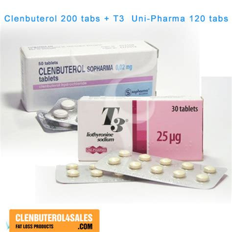 cytomel and weight loss picture 7