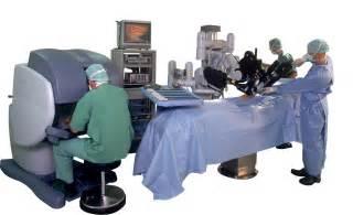 Davinciprostatectomy picture 1