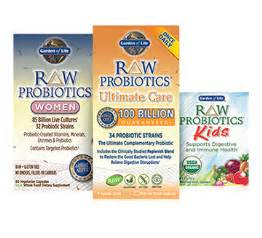 where can i buy probiotics picture 14