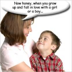 sex best mom and boy picture 2