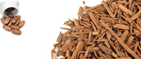 yohimbe bark and prostate health picture 6