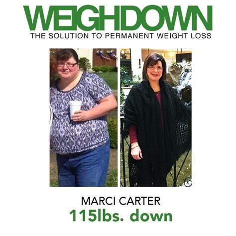 weigh down weight loss picture 14