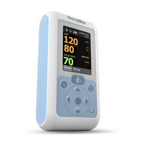 Ambulatory blood pressure monitoring picture 6