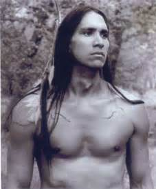 american indian boy penis pics picture 14
