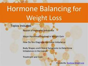 growth hormone losing weight ranbaxy picture 2