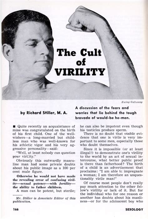 virility meaning picture 1