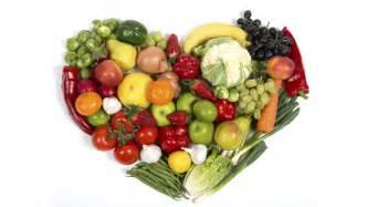 vegan diet picture 5