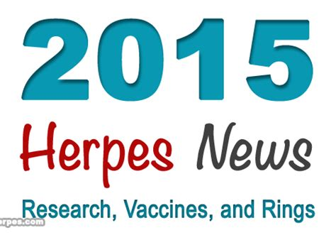 latest herpes cure research 2014 picture 7