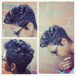 african american hair atlanta ga picture 14