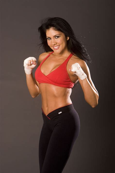 austin stallone bodybuilder picture 9