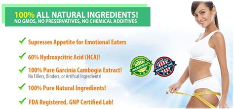 garcinia extract cheap picture 14