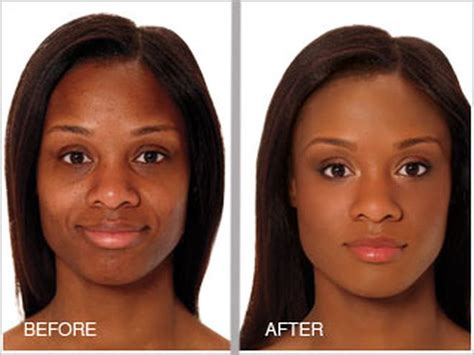 anti aging airbrush products picture 9