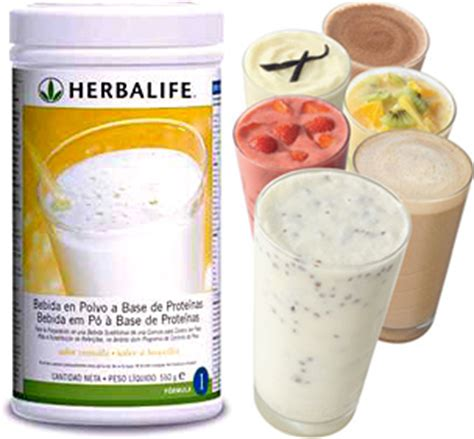 after weight loss can you have soy protein picture 8