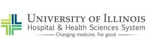 illinois school of health careers picture 9