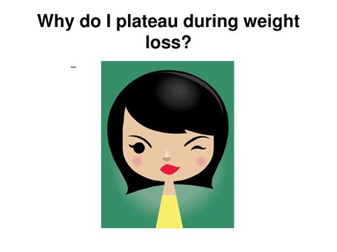 why do i loss weight picture 5