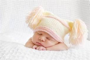naruto sleeping cap picture 9