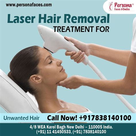 hair removal and treatment picture 9