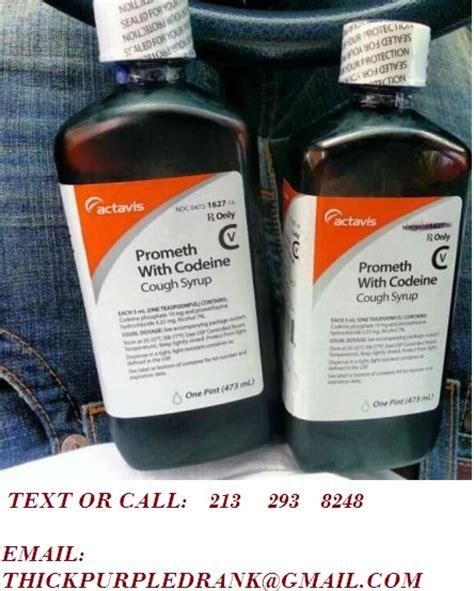 tussionex syrup prescription picture 13