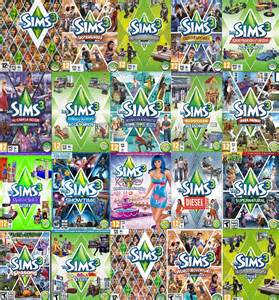 all for sims picture 3