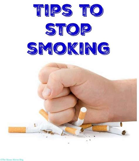 chat room quit smoking picture 5