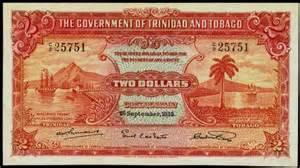 trinidad & tobago sell phosphacore picture 15