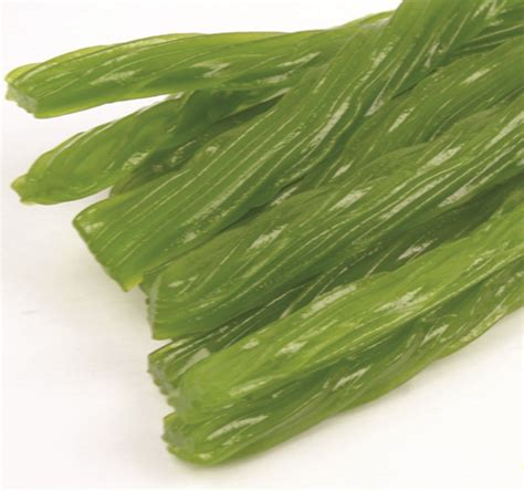 green apple licorice picture 11
