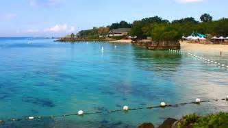 philippines picture 7