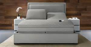 sleep comfort number beds picture 9
