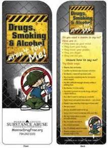 alcohol and robust pills picture 3