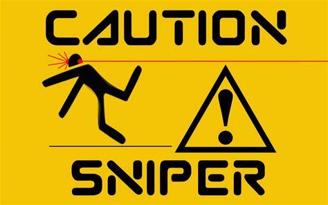 caution super extreme picture 5