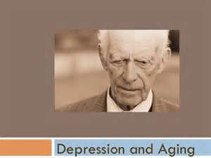 aging and depression picture 2
