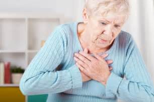 prednisone and senior citizens with irregular heartbeat and picture 3