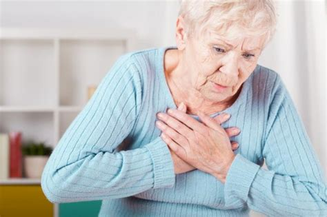 women and heart attacks indigestion picture 18