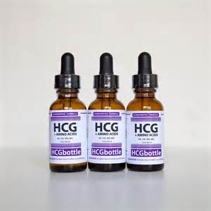 hcg weight loss clinics picture 5