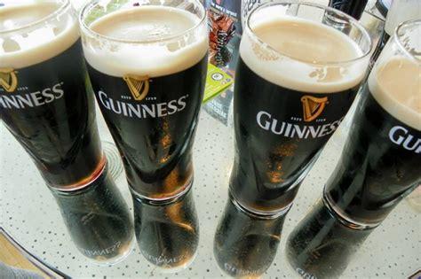 beverage bladder picture 6