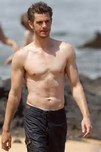 2015 tv muscle hunks picture 6