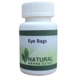 herbal treatment for retinitis pigmentosa picture 10