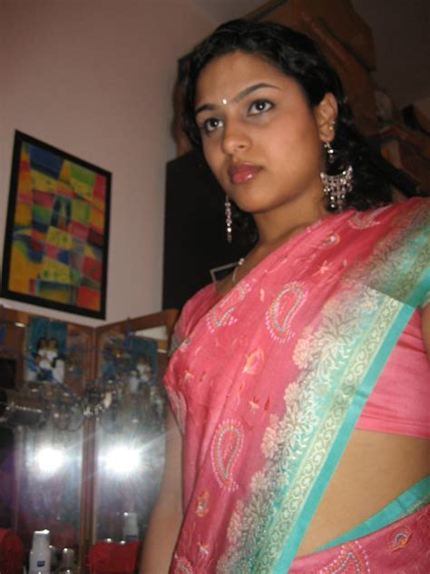 young fusy desi fat wife xossip picture 15