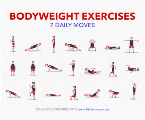 free weight loss programs picture 15