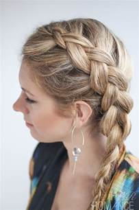 by hair braiding picture 5