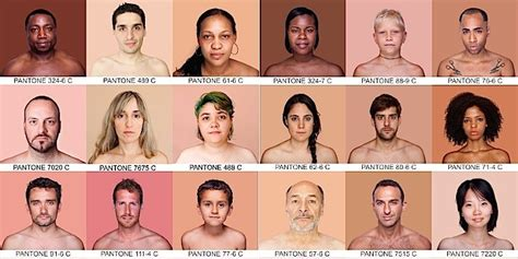 race and skin racism professor picture 11