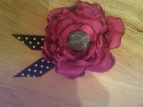 corsages for your hair picture 18