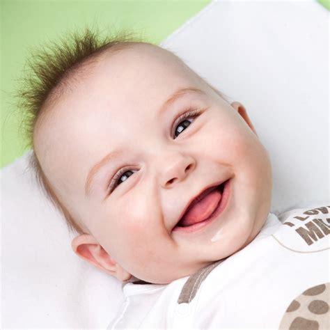 fetus as beauty enhancer picture 10