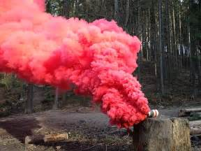 smoke bombs picture 13