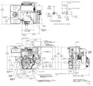 ariens hm80 adjust carb picture 9