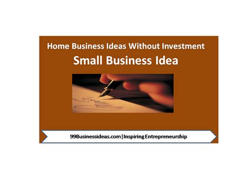 start small home repair business picture 2