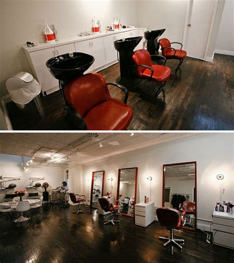 african american hair salons picture 19