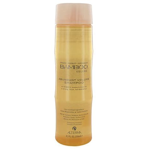 alteria hair products picture 9