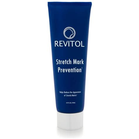 revitol stretch mark prevention buy picture 10