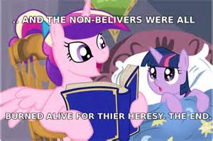 fluttershy and twilight sparkle breast expansion picture 2